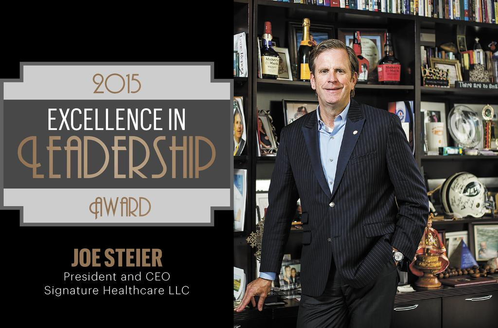 excellenceinleadership-joesteier-businessfirst-002